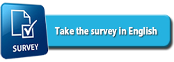 Take the Survey in English