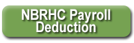 Lottery Payroll Deduction