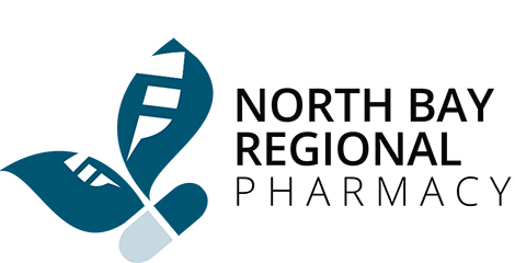 North Bay Regional Pharmacy