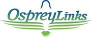Osprey Links Logo