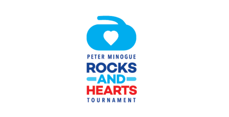 Rocks and Hearts 2019