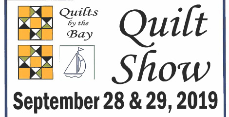 Quilts by the Bay