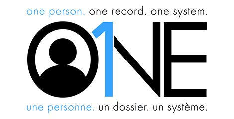 ONE Initiative