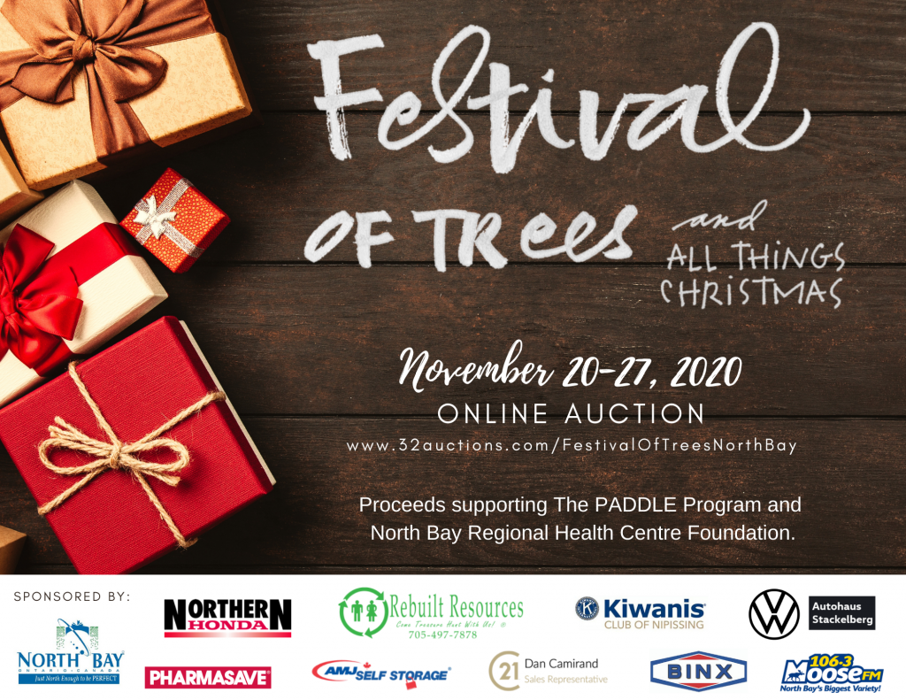 Festival-of-Trees-Online-Auction-5
